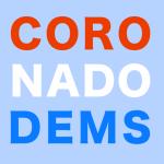 CoronadoDems512
