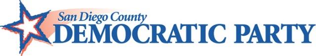 SDCDP logo