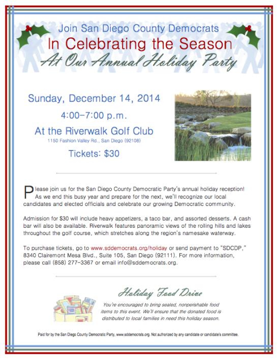 Holiday_Party_2014
