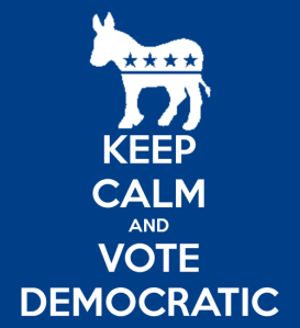 keep-calm-and-vote-democratic-28