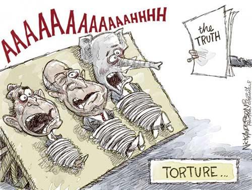 torture3