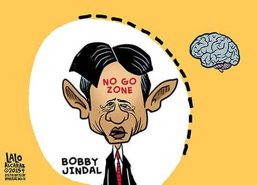 Jindal_No_Go_Zone