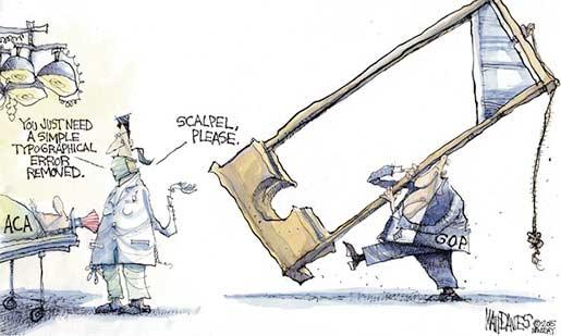 ACA-supreme-court