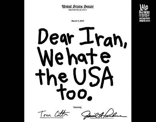 hate-us