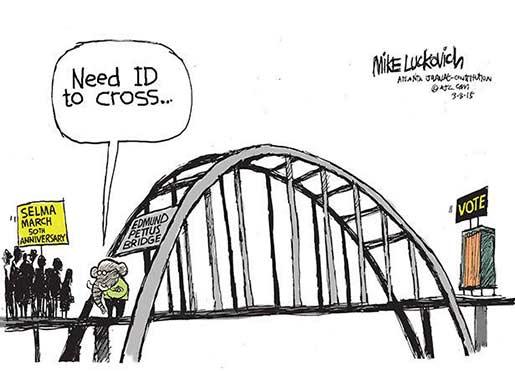 voter-ID2