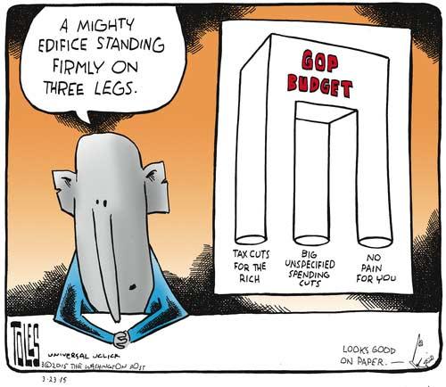 gop-budget