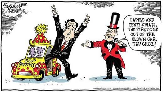 gop-clowncar