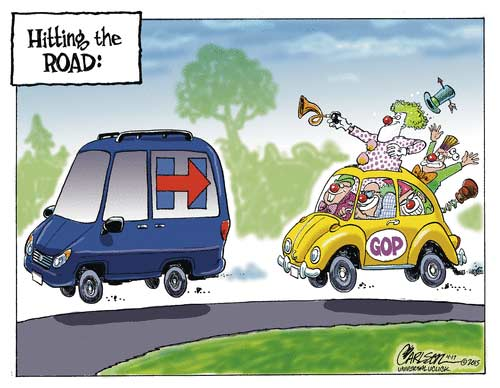 gop-clowncar2