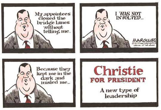 christie-leadership2