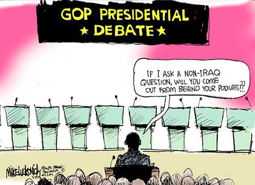 gop-debate