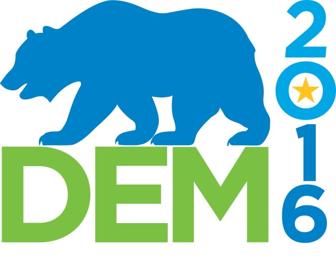 San Diego County Democrats Lead at the StateLevel
