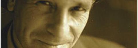 Jan 10 – Progressive Investigative Journalist Greg Palast in SanDiego