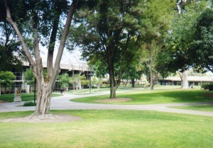 Swccampus