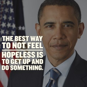 the-best-way-to-not-feel-barack-obama
