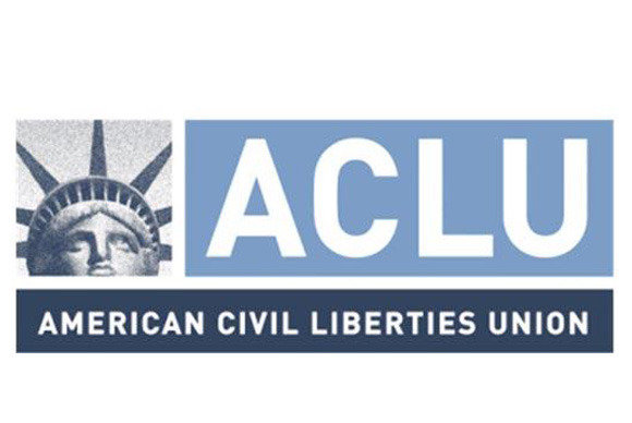 May 17 – General Meeting with ACLU