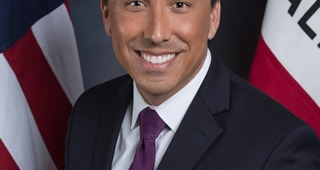 Nov 4 – General Meeting with Todd Gloria