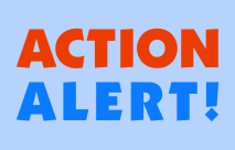 ACTION ALERT May 20,2019