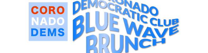 Blue Wave Brunch Postponed